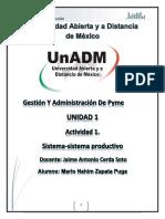 GADP_U1_A1_MNZP.pdf