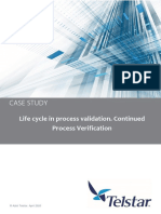 Case-Study.Continued-Process-Verification-3
