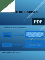 DELITO DE LESIONES II.pptx