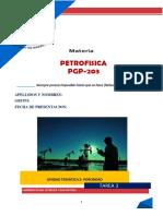 tarea 3 pgp 203 g3-2020(1)