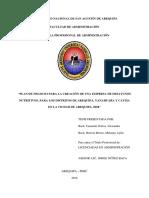 PROYECTO-DE-DESAYUNO-AREQUIPA (1)