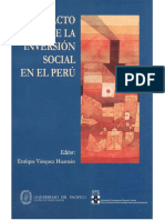 VásquezEnrique2000.pdf