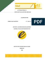 5. Actividad_ Unidad 2_Matrices de evaluación del mercado (1) (5)