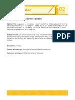 Actividad evaluativa fijacion de precio de venta (4)