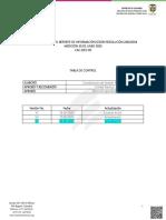 200624_Instructivo ERC 2020_V3