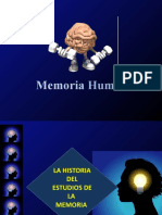 LA_MEMORIA_HUMANA