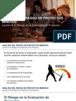 Diapositiva 09 (1)