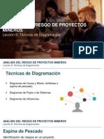 Diapositiva 08 (1)