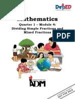 math6_q1_mod4_DividingSimple_vA.pdf