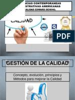 MATERIAL CALIDAD DEMING.pdf