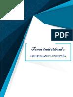 Tarea individual 1-Caso Pescanova en España