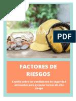 CARTILLA CONDICIONES DE SEGURIDAD