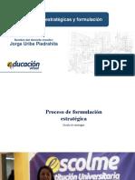 3. Etapa 1_ de los insumos.pdf