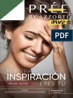 PDF COL 202016 PLUS (2).pdf