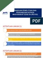 EDISI XII REVISI_terapan.pdf