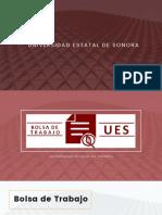 UESPRES1.pdf