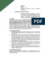 339226576-modelo-demanda-de-ejecucion-de-acta-de-conciliacion-de-alimentos.pdf
