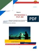 TAREA 4 DE PETRO FLUIDOS EN MEDIO POROSO (0).docx