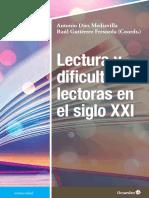16249-Lectura y dificultades lectoras en el siglo XXI.pdf