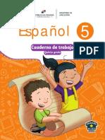 05 - Prim - Español