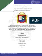 Huanca_Mamani_Zaida_Yesel.pdf