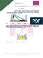 Material - Geometría VS Trigonometría
