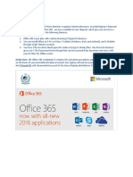 Office-365-activation-process