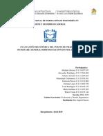 PROYECTO DE ERGONOMIA.pdf