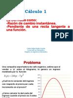 Semana 1 - Derivadas1_1.pdf