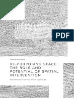 Vaikla_PhD_RE_PURPOSING_SPACE_screen_2_p.pdf