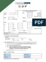 eReadiness Survey Questionnaire_2018