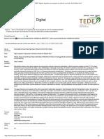 Alguns aspectos da proposta de reforma curricular de Euclides Roxo-Dissertação de Educação Matemática-PUCSP