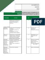 SA-CA01 Caracterización Seguridad a la Atención (1).xlsx