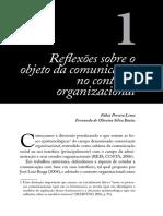 propostas_conceituais_para_comunicac3a7c3a3o_contexto_organizacional_capitulo_1