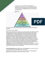 ADMON DE PERSONAL Teorias aplicladas.docx