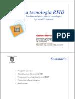 LA_TECNOLOGIA_RFID_Marrocco