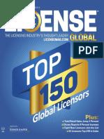 2017-04-top150.pdf