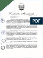 RM_308-2019-MTC_01.02.pdf