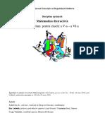 curriculum_matematica_distractiva_clasa_5_6.pdf