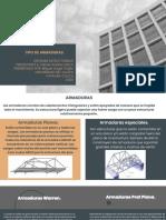 TIPO DE ARMADURAS.pdf