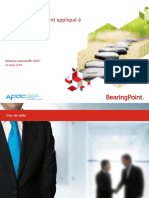 RM-APDC-Lean-Finance-21-05-15.pdf