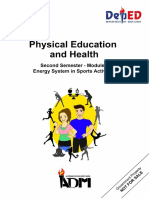 Signed off_Physical Education11_q1_m2_Energy Systems in Sports Activities_v3.pdf