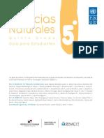 05 - Prim - Ciencias Naturales - SENACYT.pdf
