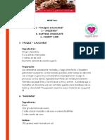 DULCES Y GOLO SALUDABLES 1  (1).pdf