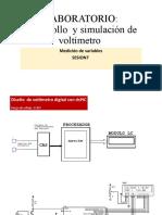 LABORATORIO03 (1).pptx