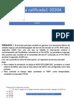 Practica calificada1.pptx