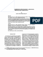 Dialnet-BiologiaDeReproduccionEnRubusLRosaceaePropagacionV-1419193