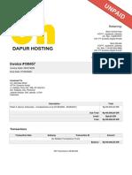 Invoice-186457[1261]