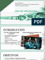 Labo1-Lab de presion