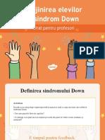 sprijinirea-elevilor-cu-sindrom-down-prezentare-powerpoint